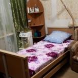 Медицинская кровать Economic II, Новосибирск