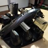 Универсальный триммер Remington, Новосибирск