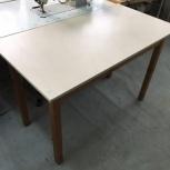 Стол для швейного производства, Новосибирск
