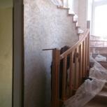 Лестница в частный дом,Лестницы металлические ,лестница из металла., Новосибирск