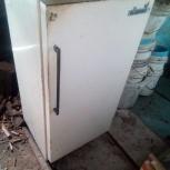 Куплю ваш холодильник дорого, Новосибирск