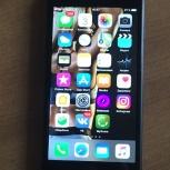 iPhone 8 , 64cb ,серый космос, Новосибирск
