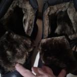 Обувь мужская зимняя, Новосибирск
