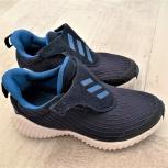 продам детские кроссовки Adidas р-р 31 (20 см), Новосибирск