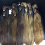 принимаем срезы натуральных волос дорого, Новосибирск