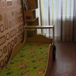 детский комплект мебели, Новосибирск