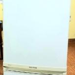 Продам холодильник SAMSUNG, Новосибирск