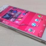 Куплю смартфон Sony Xperia Z или C, Новосибирск