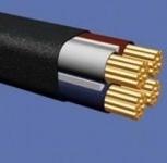 Купим кабель/провод с хранения или с монтажа, Новосибирск