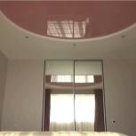 Качественный ремонт квартир, Новосибирск