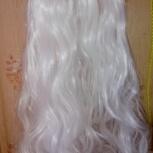 Продам искусственные завитые волосы номер 1001, Новосибирск