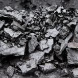 Уголь марки ДР Фр. 0-300 мм, Новосибирск