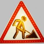 Асфальтирование. Благоустройство. Укладка тротуарной плитки, асфальта., Новосибирск