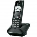 Радиотелефон Siemens Gigaset A420 новый, гарантия, доставка все районы, Новосибирск