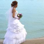 Свадебный фотограф для вас!, Новосибирск