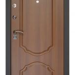 Входные двери. Производитель-Новосибирск., Новосибирск