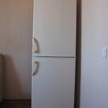 Холодильник двухкамерный Gorenje, Новосибирск