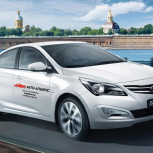 Сдайте автомобиль в аренду и зарабатывайте, Новосибирск