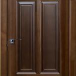 Дверь межкомнатная, Новосибирск