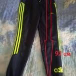 спортивные штаны, Новосибирск