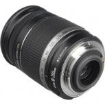 продам объектив Canon 18-200, Новосибирск
