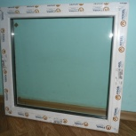 Окна ПВХ, остекление ПВХ, алюминий, Новосибирск