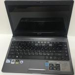 Ноутбук Acer Aspire 3410, Новосибирск