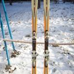 Продам горнолыжные крепления Look Pivot 12, Новосибирск
