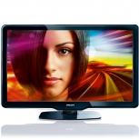 42'' (107см) Philips 42PFL5405H LCD 100Hz FHD DVB-T, Новосибирск