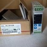 Контроллер температуры DCL-33A-s/m. Япония., Новосибирск