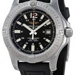 Куплю швейцарские наручные часы б/у, Новосибирск