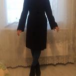Пальто , куртка, Новосибирск