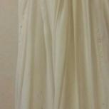 Продам новое свадебное платье, Новосибирск