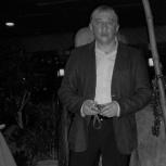Услуги адвоката, Новосибирск
