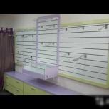 Продам оборудование в магазин, офис, Новосибирск