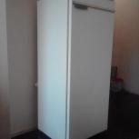 """Продам холодильник  """" Чинар"""", Новосибирск"""