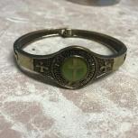 Найден браслет, Новосибирск