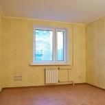 Косметический ремонт вашей квартиры или офиса, Новосибирск