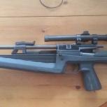 Продам Иж-61, Новосибирск