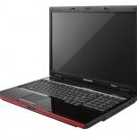Samsung R710-FS04Ru Intel Core2Duo P7350 X2, Новосибирск