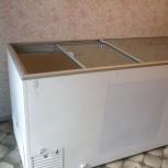 Продам холодильник - ларь, Новосибирск