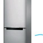 Холодильник SAMSUNG no frost, Новосибирск