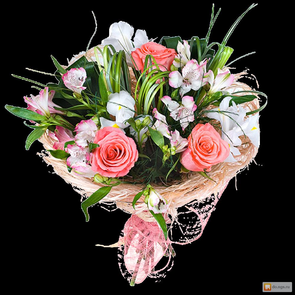 Доставка цветов по россии flowers купить цветы на тэц-4