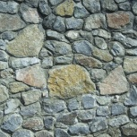 Бутовый камень (бут) с доставкой от 1 тонны, Новосибирск