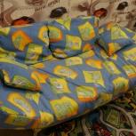 Продам детский диван, Новосибирск