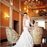 Свадебное платье San Patrick (Испания), Новосибирск