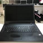 Ноутбук Lenovo 110-15ACL, Новосибирск