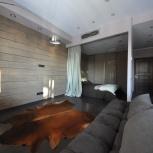 Дизайн интерьера вашего дома, Новосибирск