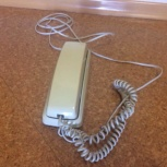 Телефон, Новосибирск