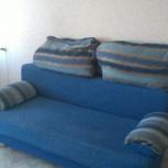 Продам диван, Новосибирск